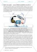 Von der Kaufprämie zum Elektroauto: Staatliche Förderung von E-Mobilität Preview 6