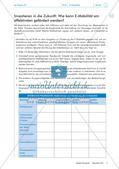 Von der Kaufprämie zum Elektroauto: Staatliche Förderung von E-Mobilität Preview 9