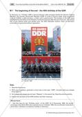 Political system in the GDR Preview 2