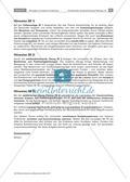 Lineare Funktionen: Aufbau und Stärkung von Grudwissen und -fertigkeiten Preview 4