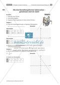 Lineare Funktionen: Aufbau und Stärkung von Grudwissen und -fertigkeiten Preview 6