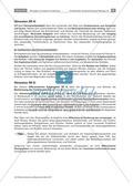 Lineare Funktionen: Aufbau und Stärkung von Grudwissen und -fertigkeiten Preview 8