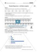 Sachrechnen, Daten und Zufall im Fitness-Check Preview 3