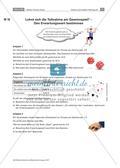 Sachrechnen, Daten und Zufall im Fitness-Check Preview 6