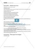 Fermiaufgaben: Lösungen und Tipps Preview 10