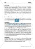 Fermiaufgaben: Lösungen und Tipps Preview 1