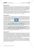 Fermiaufgaben: Lösungen und Tipps Preview 2