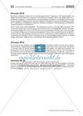 Fermiaufgaben: Lösungen und Tipps Preview 3