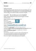 Fermiaufgaben: Lösungen und Tipps Preview 4