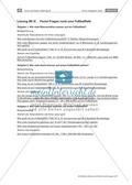 Fermiaufgaben: Lösungen und Tipps Preview 5