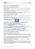 Fermiaufgaben: Lösungen und Tipps Preview 6