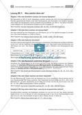 Fermiaufgaben: Lösungen und Tipps Preview 7