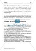 Fermiaufgaben: Lösungen und Tipps Preview 8