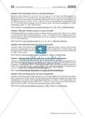 Fermiaufgaben: Lösungen und Tipps Preview 9