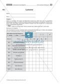Selbsteinschätzung: Geometrische Grundbegriffe Preview 2