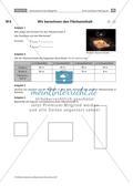 Grundbegriffe der Geometrie - eine Lerntheke Preview 10