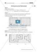 Grundbegriffe der Geometrie - eine Lerntheke Preview 9