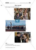 Divergent: Gesellschaftsaufbau Preview 1