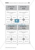 Lernspiel: Wortschatz, Grammatik und Landeskunde Preview 12