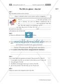 Intercultural Competences: US - Lernerfolgskontrolle Preview 1