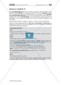 Intercultural Competences: US - Lernerfolgskontrolle Preview 2