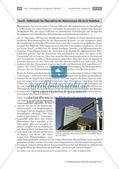 Konstantin Richters Bettermann: Deutschland 2000 - eine Wirtschaft im Umbruch Preview 2