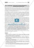 Konstantin Richters Bettermann: Deutschland 2000 - eine Wirtschaft im Umbruch Preview 3