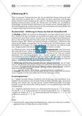 Konstantin Richters Bettermann: Deutschland 2000 - eine Wirtschaft im Umbruch Preview 4