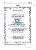 Das Gebet: interreligiöse Einheit Preview 11