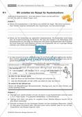 Heilpflanzen: Herstellen von Hustenbonbons Preview 1