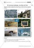 Basisinformationen zur Klimaveränderung Preview 1