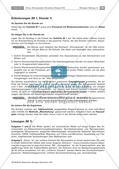 Basisinformationen zur Klimaveränderung Preview 2