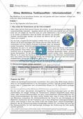 Basisinformationen zur Klimaveränderung Preview 3