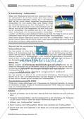 Basisinformationen zur Klimaveränderung Preview 4