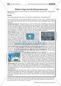 Basisinformationen zur Klimaveränderung Preview 5