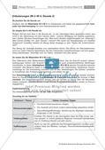 Basisinformationen zur Klimaveränderung Preview 7