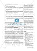 Alles Mittelalter oder was? - Was Mittelaltermärkte über das Mittelalter und über uns erzählen Preview 4