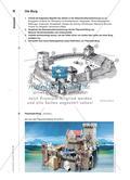 Eine Reise ins Mittelalter? - Analyse des Playmobil-Mittelalterbildes Preview 5