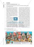 Eine Reise ins Mittelalter? - Analyse des Playmobil-Mittelalterbildes Preview 7