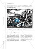 Ritter und Ordensjunker – eine gemeinsame Geschichte?: Bilder des Mittelalters als Teil der nationalsozialistischen Ideologie Preview 5