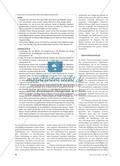 Mittelerde – Peter Jacksons Mittelalter-Fantasie?: Dekonstruktion von Mittelalter-Projektionen in Der Herr der Ringe – Die Rückkehr des Königs Preview 3