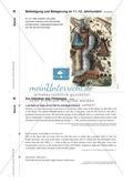 Mittelerde – Peter Jacksons Mittelalter-Fantasie?: Dekonstruktion von Mittelalter-Projektionen in Der Herr der Ringe – Die Rückkehr des Königs Preview 7