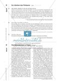 Mittelerde – Peter Jacksons Mittelalter-Fantasie?: Dekonstruktion von Mittelalter-Projektionen in Der Herr der Ringe – Die Rückkehr des Königs Preview 8