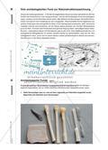 Knochenarbeit - Vom archäologischen Fund zum Forschungsergebnis Preview 3