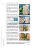Gelobt seist du, Hapi! - Modell des Bewässerungssystems im Alten Ägypten Preview 4
