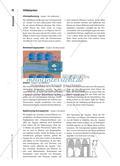 Gelobt seist du, Hapi! - Modell des Bewässerungssystems im Alten Ägypten Preview 8
