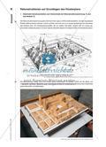 Campus Galli - Ein Klosterplan erwacht zum Leben Preview 8