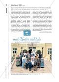 Schwarzwaldhaus 1902 - Living History im Fernsehen Preview 6