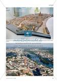 Ikone einer Altstadtromantisierung - Das Treuner-Modell der Frankfurter Altstadt Preview 2