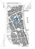 Ikone einer Altstadtromantisierung - Das Treuner-Modell der Frankfurter Altstadt Preview 4